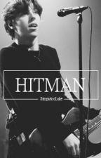 Hitman | Muke (Completed) by SimpaticoLuke