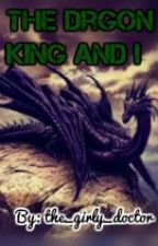 The Dragon King and I by the_girly_doctor