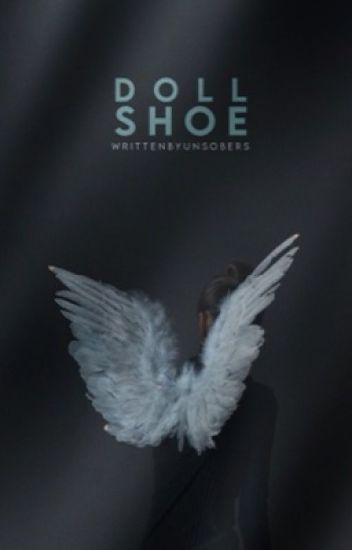 Doll shoe ➹ styles