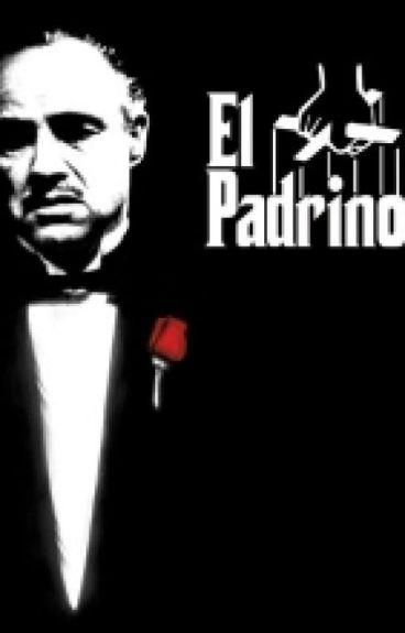 El Padrino de Mario Puzo-----Completado