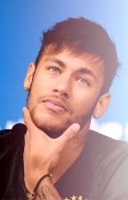 The good kind of unexpected   Neymar Jr. by NeyRythme