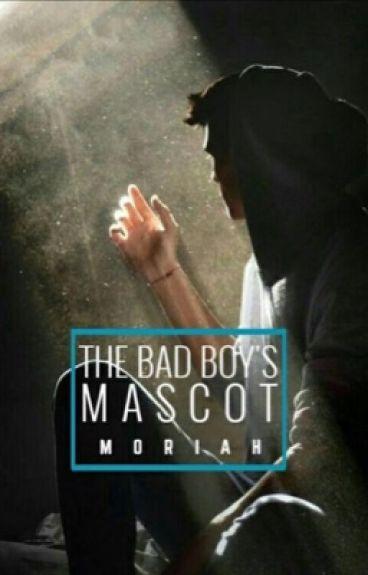The Bad Boy's Mascot