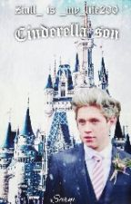 "Cinderella's son ""Ziall"" by Ziall_is_my_life200"