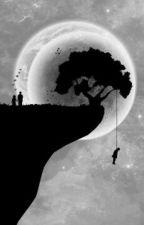 Depresia by miha579
