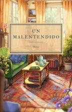 El karma de las almas gemelas|JiKook by Alize_Junus