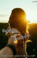 Garoto Errado by __Lisa_123