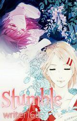 Stumble [Rewrite] by writer168