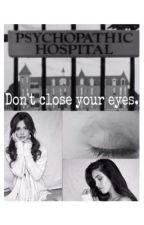 don't close your eyes ➳ camren by yonderlysolivagant