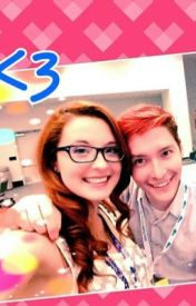 Vid con 2k15(Aureylian and OMGchad Fanfic) Book 1 by Blanker_space