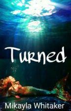 Turned by Ocean_Girl_