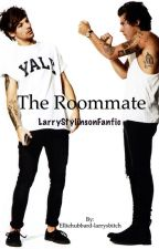 The Roommate by Elliehubbard