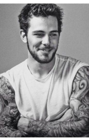 Catching a Falling Star a Tyler Seguin Story