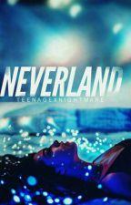 Neverland by Teenagexnightmare