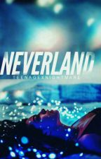 Neverland by Teenagexnightmare