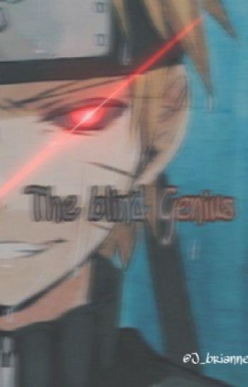 The Blind Genius