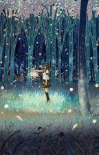12 chòm sao và cuộc chiến vampire by Jessrin_Jung
