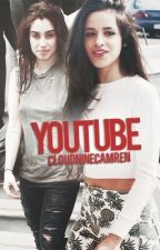 YouTube / Camren by cloudninecamren