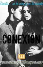 Conexión© by Berenice282014