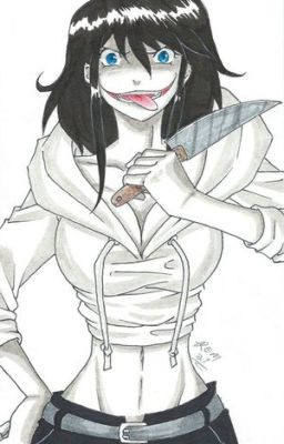 Yandere Female CreepyPasta's X Male Reader - The Pirates Way Is The