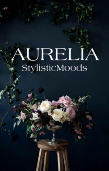 Aurelia [h.s.]
