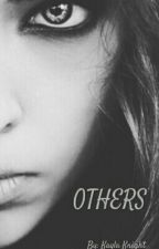 Others by KittyKay__