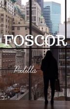 FOSCOR by Pxlilla