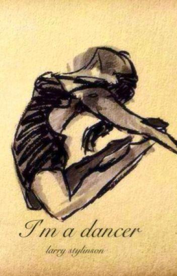 ~ I'm a dancer ~ larry stylinson