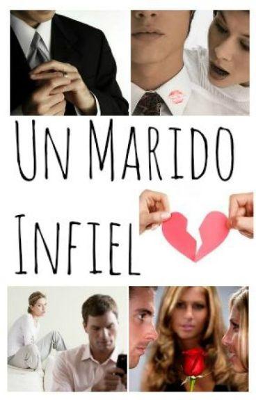 Un Marido Infiel