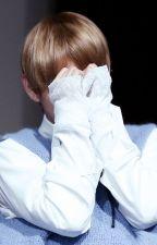 [ShortFic]: [VKOOK] Em có kí hợp đồng với tôi nữa không??! by YoongBwi236