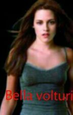 bella and nessy are in the voltury by romerolexy