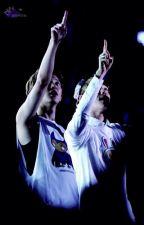 [ChanBaek][Longfic] Giữ em trong tầm tay by byeonshine