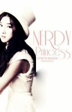 Nerdy Princess♥♥ Book 2 (UNDER CONSTRUCTION!) by moonlightttsonata