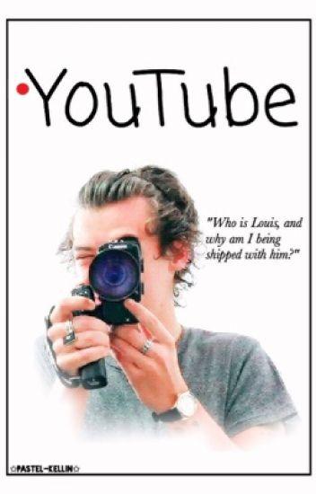 YouTube {l.s.}