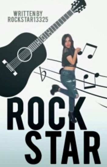 Rock star (Camila/You)