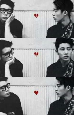 [ Siêu đoản văn ] Chờ anh nói yêu em