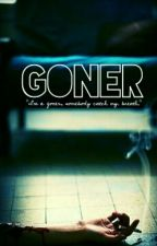 Goner (boyxboy) by Insomniatic_love