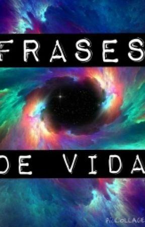 Frases No Te Des Por Vencido Wattpad