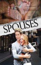 SPOUSES (Niall Horan II sezona) by SofijaM