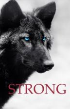 Strong by believingstyles
