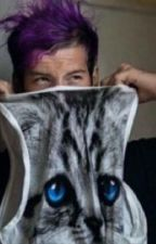 Josh Dun One Shots {REQUESTS OPEN} by cliquedwithjosh