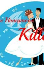 The Honeymoon Killer (TSD BK2) by eunanma