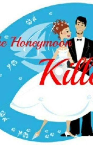 The Honeymoon Killer (TSD BK2)