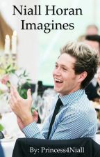 Niall Imagines by Princess4Niall