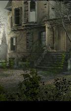 Povesti Horror by SupernaturalLover001