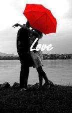 Love Of My Life (Zayn Malik Fan Fic) by ItsYY554