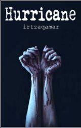 Hurricane (Short-Story) by irtzaqamar