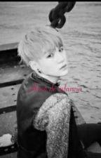 ♡Amor de Infancia♡ Suga y ___ by PeopleAnonymous