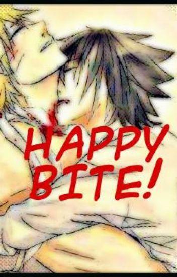 Happy Bite!