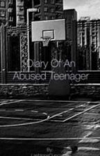 Diary of an abused teenager | muke, italian translation by smoltommy