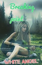 Breaking point [niall horan] by ys_white_angel